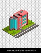 Isometric Graph Paper for Architects