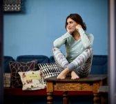Ringella Bloomy pyjama  9551406