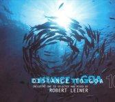 Distance To Goa 10