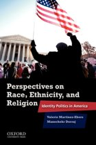 Perspectives on Race, Ethnicity, and Religion