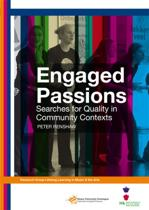 Engaged Passions