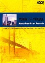 Yorin Travel - Noord-Amerika E