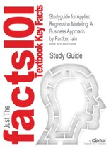 Studyguide for Applied Regression Modeling