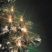 Kerstverlichting helder buiten 160 lampjes - 29 meter - kerstlampjes