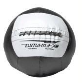 Dynamax Mini 3 lbs (1,4 kg)
