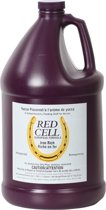 Farnam Red Cell - 3785 ml