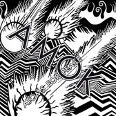 Amok (Deluxe Edition, 2LP+Cd)