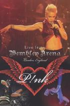 Pink - Live From Wembley