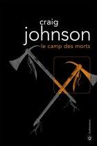 Le Camp des morts
