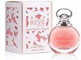 Van Cleef & Arpels Reve Elixir - 100 ml - EdP Damesparfum