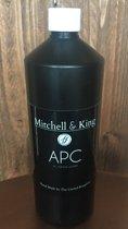 APC - ALLESREINIGER VOOR UW AUTO Mitchell and King 1000ml