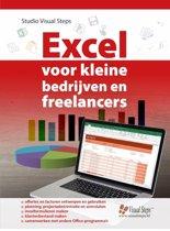 Excel voor kleine bedrijven en freelancers