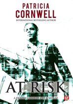 At Risk (dvd)