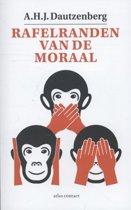 Rafelranden van de moraal