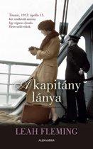 A kapitány lánya