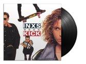 Kick (180Gr+Download)