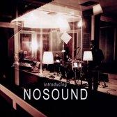 Introducing Nosound