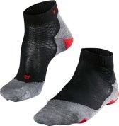 Falke RU5 Short Sokken