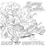Cars In Control