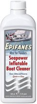 Seapower Inflateable Boat Cleaner