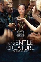 Gentle Creature, (A) (dvd)