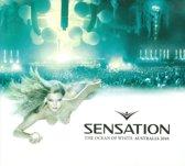Sensation: The Ocean Of White Australia 2010