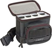 Shimano Lure Case | Medium