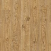 PVC vloer Quick Step Livyn Balance Cottage eik natuur BACL40025