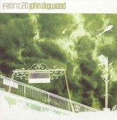 Fabric 20 - John Digweed