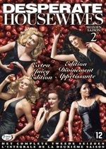 Desperate Housewives - Seizoen 2