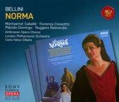Norma -Remast-