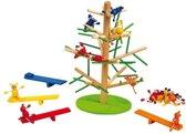Legler Gnome Tree Children S Game -Toys