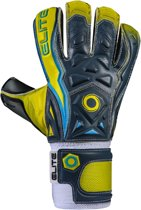 Elite sport   keepershandschoenen    coraza maat 11