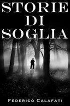 Libri fantasy italiano:Storie di soglia ( Dimmi che ci sei darker, un anno in giallo the hustler, quante volte ti ho odiato wonder, quando tutto inizia rebel)