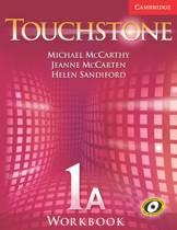 Touchstone 1 A Workbook A Level 1