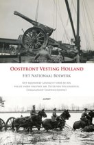 Oostfront vesting Holland