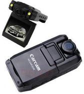 Auto Dashboard HD Camcorder