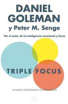 Triple Focus / The Triple Focus