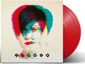 Record (Coloured Vinyl)