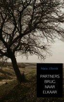 Partners brug naar elkaar