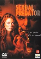 Sexual Predator (dvd)