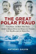 The Great Polar Fraud