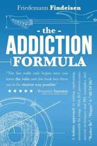 The Addiction Formula