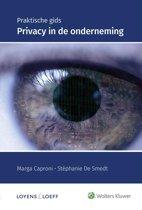 Sociale wetgeving en rechtspraak. législation et jurisprudence sociale. cd 2016/1