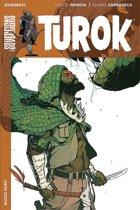 Turok Vol. 1