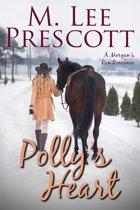 Polly's Heart