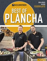 Sizzlebrothers - Best of Plancha