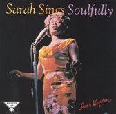 Sarah Sings Soulfully (HQ)