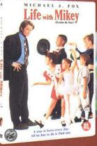 Life With Mikey (dvd)