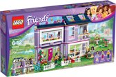 LEGO Friends Emma's Huis - 41095